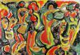 Abstrakcia II.